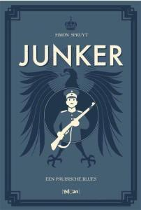 junker (1)