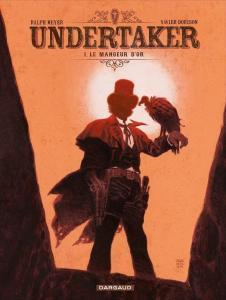 undertakerCouv