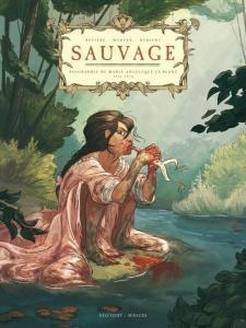 sauvage (1)