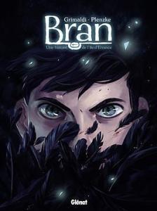 bran (1)