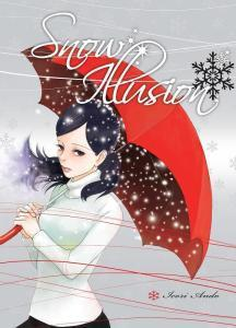 snow illusion (1)