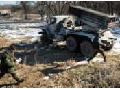 Ukraine: combats font rage autour villes stratégiques avant cessez-le-feu