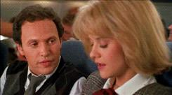 Harry Sally Valtnin gif
