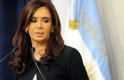 Enquête sur l'attentat contre l'Association culturelle israélite argentine (AMIA): Prétexte au changement de régime en Argentine?