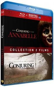 conjuring-les-dossiers-warren-et-annabelle-blu-ray-warner-bros-home-entertainment