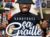 Dandyguel grande [Clip]