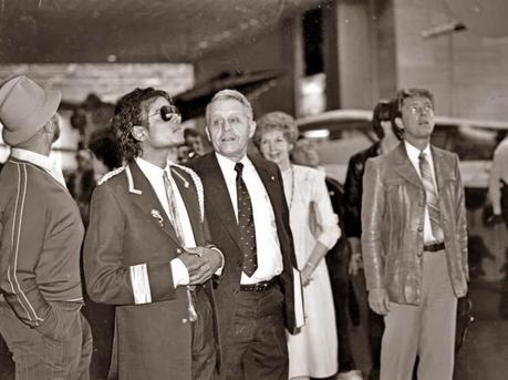 michael jackson museu aviação (2)