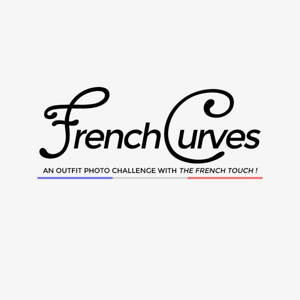FrenchCurves #12 : Graouuuuu