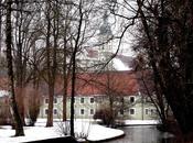 Abbaye Fürstenfelbruck