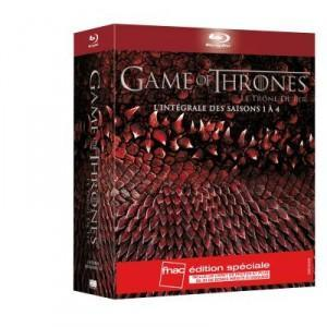 coffret-intégrale-game-of-thrones-saison-1-a-4-edition-speciale-fnac-warner-bros-blu-ray
