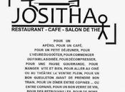 Jositha nouvelle bonne adresse gourmande Toulon