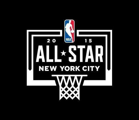 Retour sur le All-Star Weekend 2015