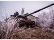 Ukraine: Kiev rebelles prêts retirer leurs armes lourdes