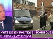 [VIDEO] Dominique Villepin: Nous avons nourri terrorisme intervenant Irak Syrie