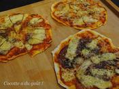 Pizza sauce Saclà!