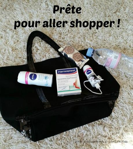 shopping-bag-vanessa-bruno-le-cabas