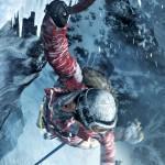 1424134855 6313 capture d ecran 150x150 [NEWS] Screenshots de Rise of the Tomb Raider