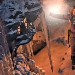 1424134837 5770 capture d ecran 150x150 [NEWS] Screenshots de Rise of the Tomb Raider