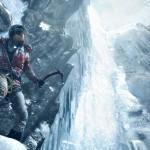 1424134833 8548 capture d ecran 150x150 [NEWS] Screenshots de Rise of the Tomb Raider
