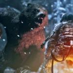1424134833 6020 capture d ecran 150x150 [NEWS] Screenshots de Rise of the Tomb Raider