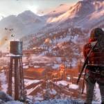 1424134837 5232 capture d ecran 150x150 [NEWS] Screenshots de Rise of the Tomb Raider