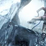 1424134833 4798 capture d ecran 150x150 [NEWS] Screenshots de Rise of the Tomb Raider