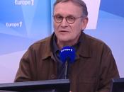 VIDÉOS HYSTÉRIE COLLECTIVE. Rony Brauman: C'est Valls doit s'expliquer propos Roland Dumas