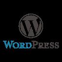Conseil semaine Comment utiliser WordPress pour blog