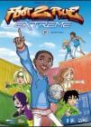 Parutions bd, comics et mangas du mercredi 18 février 2015 : 36 titres annoncés