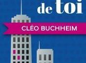 Cleo Buchheim
