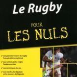 Découvrez le livre: «Le Rugby pour les Nuls»