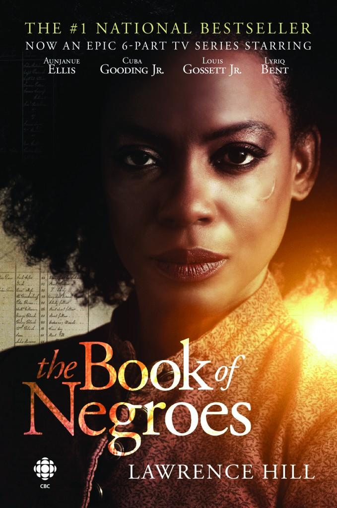 Book_of_Negroes