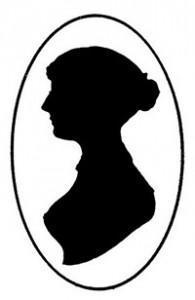 La Chronique British : Jane Austen