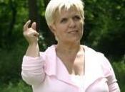 Audiences Joséphine leader TF1, Rizzoli Isles deuxième