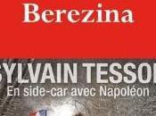 Berezina Sylvain Tesson