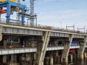 Moscou préoccupé sécurité centrales nucléaires ukrainiennes