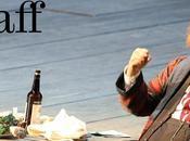 Opéra Munich: reprise Falstaff dans mise scène d´Eike Gramms