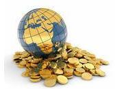Congo Brazzaville paradoxe crédit bancaire