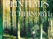 printemps Tchernobyl, Emmanuel Lepage