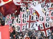 Ligue Metz fait tourner l'économie locale