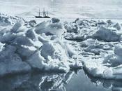 L´Opéra Bavière annonce création mondiale d´un nouvel opéra: South Pole