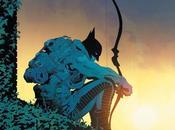BATMAN TOME L'AN ZERO (2ème partie)