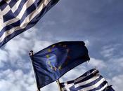 Valéry Giscard d'Estaing prône sortie l'euro pour Grèce