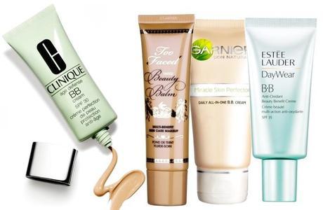 Astuces makeup pour se faciliter la vie !