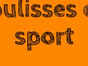 Sportif présente collection printemps-été 2015