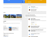 Google Inbox Gmail disponible iPad