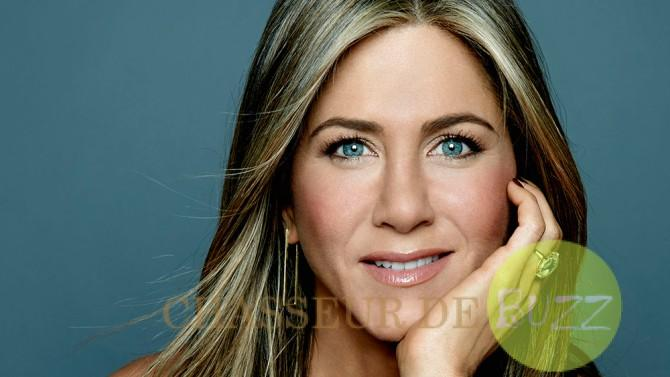 jennifer_aniston_buzz_anniv