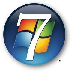 windows2seven7secunewszp5