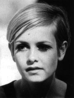 Twiggy (version 2008)