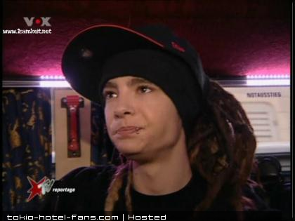 Photo Tokio Hotel 4178